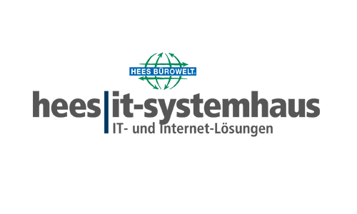Hees IT-Systemhaus