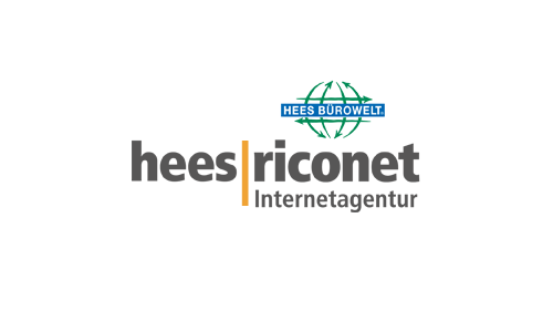 Hees riconet